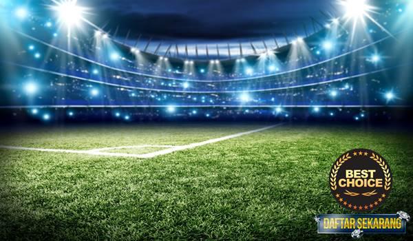 Judi Bola Online Cara Menang Sudah Pasti Jitu